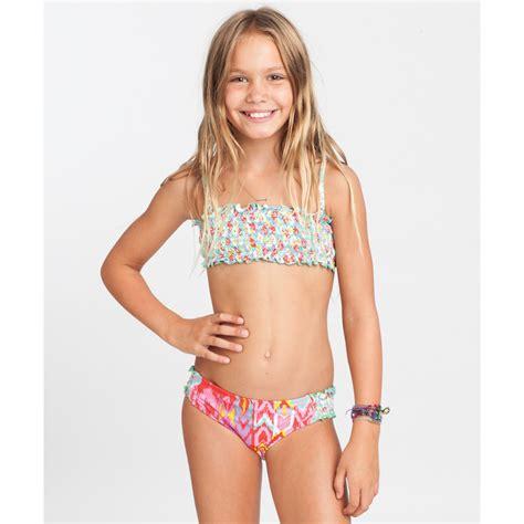 underground junior models preteen kids nude on the beach preteen school girl model