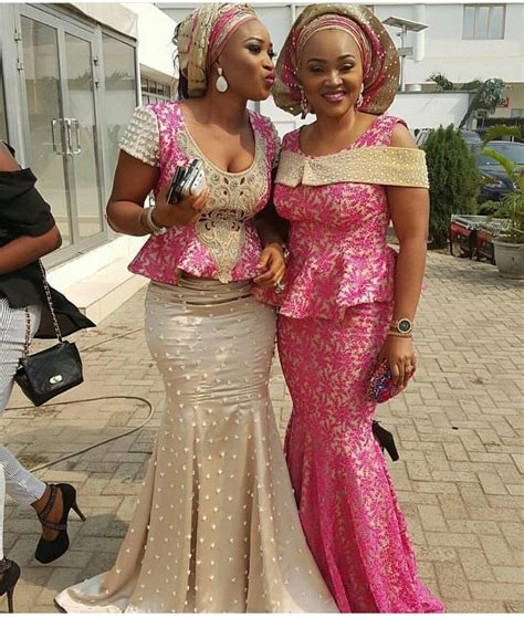 asoebibella style slaying friends designer ceolumineeofficial