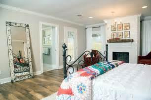 Fixer upper bunk beds home decorating ideas