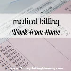 billing and coding from home billing and coding from home