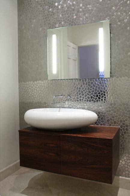 bring creativity  bathroom design original