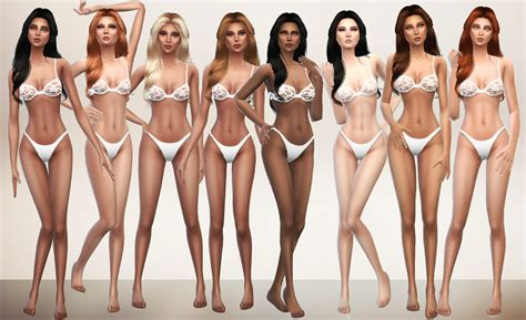 sims 4 teppiche cc yeying skin sims search and sims cc