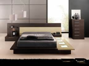 modern minimalist furniture minimalist designs modern bedroom furniture rilex house