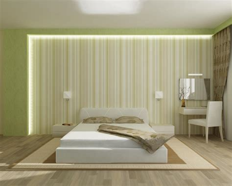 bedroom back wall designs 187 design and ideas