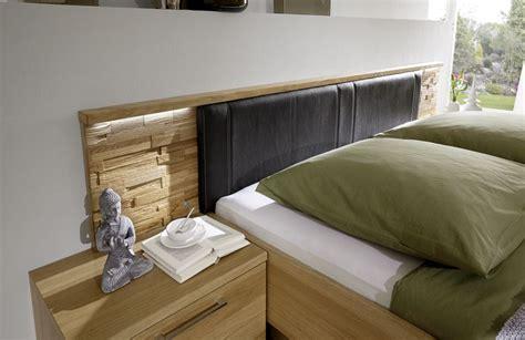 schlafzimmer cesan schlafzimmer cesan disselk m 246 bel letz ihr