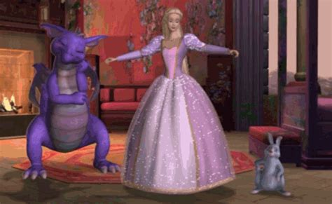 caly film barbie jako roszpunka barbie jako roszpunka barbie as rapunzel dubbing pl avi