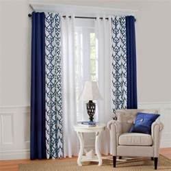 best curtain ideas pinterest curtains and window treatments