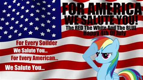Happy Birthday America Quotes Happy 4th Of July From Rd By Alexsalinasiii On Deviantart