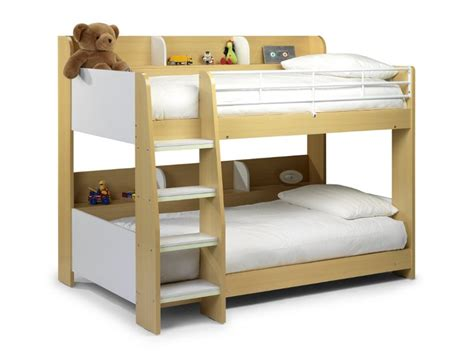 detachable bunk beds detachable bunk beds and the other furniture 50s
