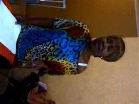 zonke say now zonke dikana s say now by refilwe sediti youtube