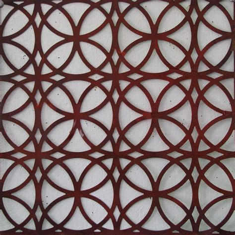 geometric pattern repeats 134 best repeating patterns images on pinterest