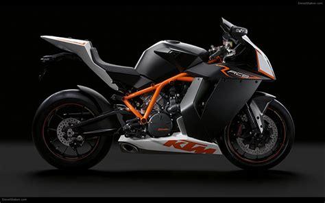 Ktm Rc 1190 Ktm 1190 Rc8 Motorcycle Wallpaper 1920x1200 15674