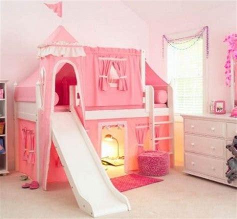 imagenes de habitaciones raras 55 camas divertidas cabanas