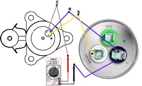 capacitor queimado como identificar capacitor queimado identificar 28 images como ligar fonte compaq modelo ps 7231 6cf na