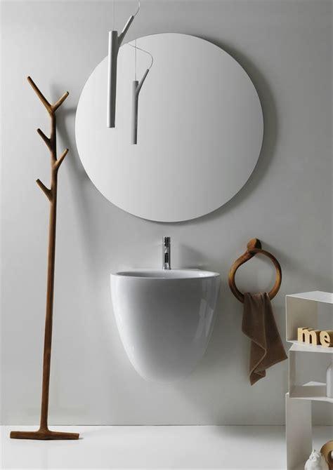 Modern Rustic Bathroom Accessories Contemporary Rustic Bathroom Furnishings Collection Ergo