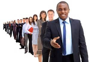 Networking Groups How To Maneuver A Networking Event If You Re Or