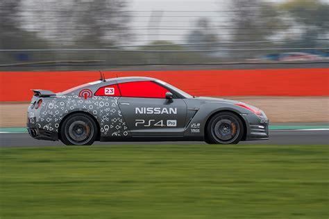 Das Coolste Auto Der Welt by Nissan Gt R C Das Wohl Coolste Ferngesteuerte Auto Der Welt