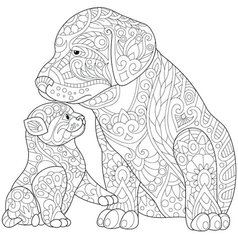 Cat Coloring Pages For Adults by Cat And Pictures To Color Coloring Pages For