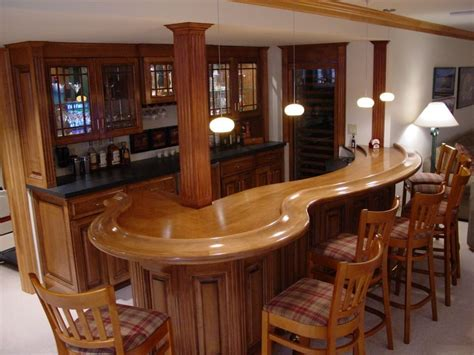 home interior design sles home design corner home bars for sale home bar design