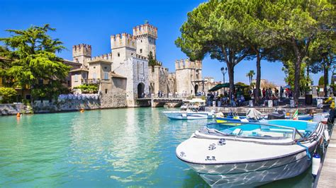 holidays to lake garda 2017 topflight the italian
