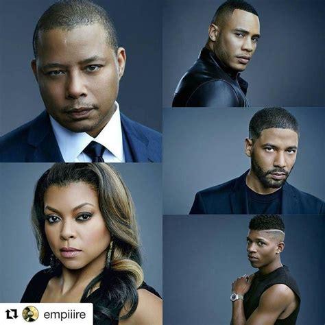 cast of empire hakeem 46 best jamal lyon empire on fox images on pinterest