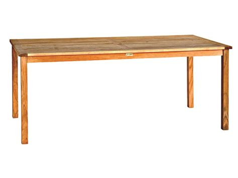 36 Rectangular Dining Table Three Birds Casual Brunswick Teak 72 X 36 Rectangular Dining Table Tbbr72