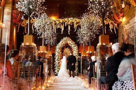 Wedding Cheshire by Peckforton Castle Cheshire Wedding Venue Wedding