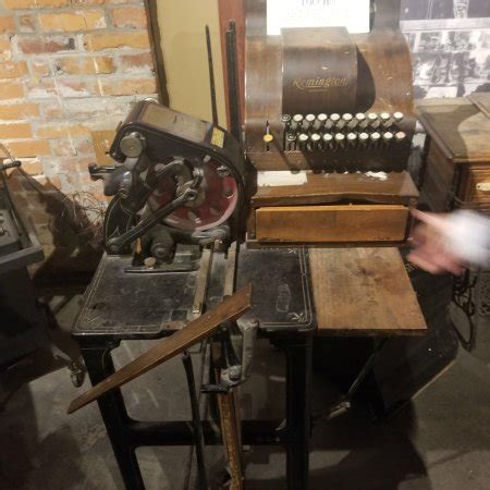 seattle underground tour coupon 2018
