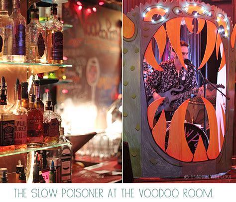 voodoo room astoria a weekend in astoria featuring tasty food oregon state parks and the voodoo room 171 je mange la