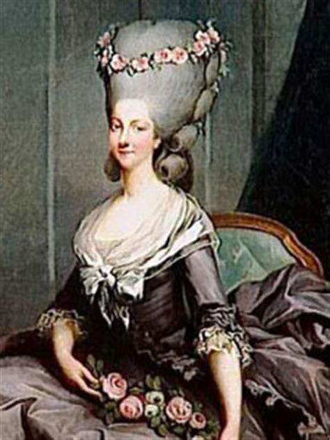 18th century black smith hair hair through the ages naturallycurly com