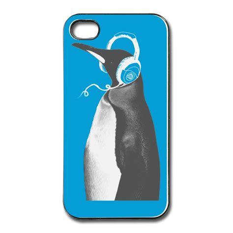 aliexpress electronics aliexpress popular penguin photo in electronics cliparts co