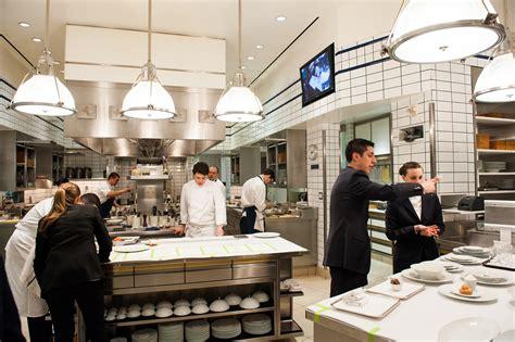 Nyc Kitchen Design per se the splendid table