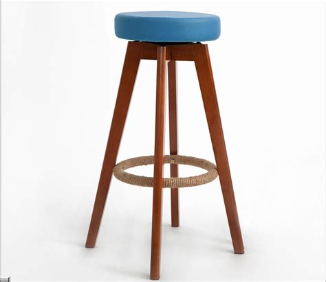 commerical bar stools furniture varnish picture more detailed picture about