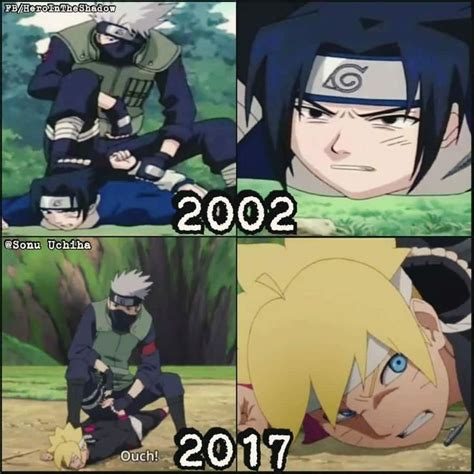 boruto vs kakashi 2877 best favs images on pinterest naruhina anime ships