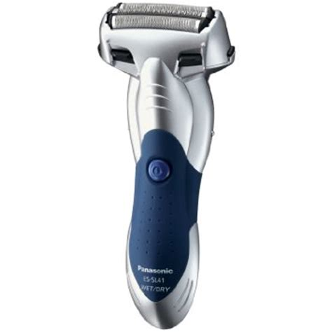 electric shaver is better than a razor for in grown hair best electric shaver for black men of 2016 h s