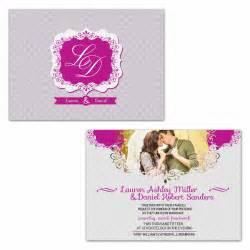 posh invitation template posh wedding invitation card photoshop templates for