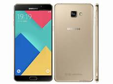 Samsung Galaxy J7 Cases