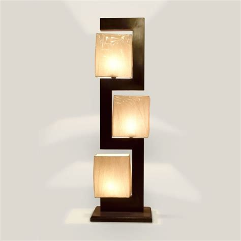 tall living room lamps home combo