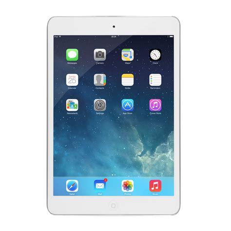 Air 16gb Wifi Cellular Bekas apple air 9 7 quot retina display 16gb wi fi tablet space gray silver ebay