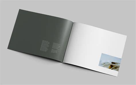 3d brochure template free 3d photorealistic brochure mockup psd titanui