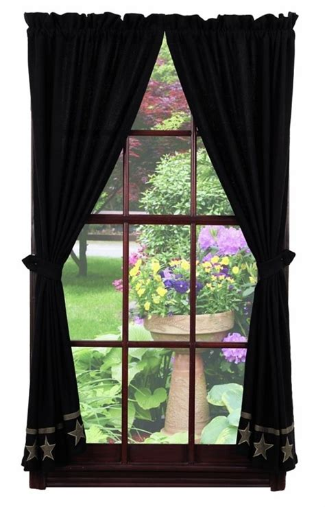 ihf curtains 1000 images about shop curtains on pinterest