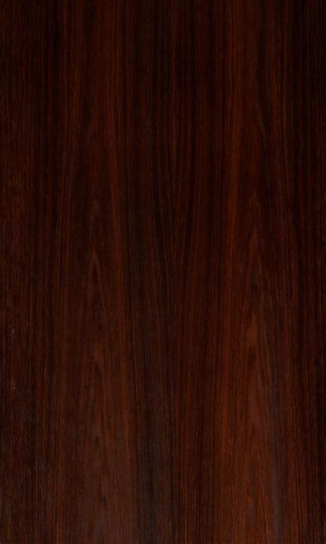 pin  jean yu  material walnut wood texture dark