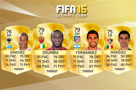 calendario fifa 16 ultimate team transfers fifa 16 ultimate team 22 12 06 01 todo