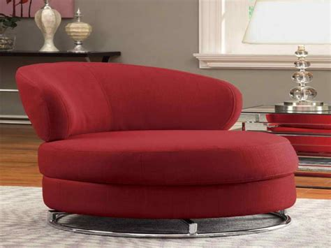 Large Living Room Chairs Large Swivel Chairs Living Room Rooms