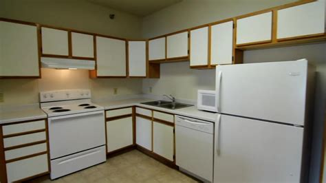 1 bedroom apartments mankato mn 100 one bedroom apartments in mankato mn one