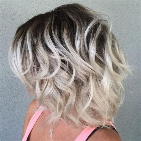 pictures of black hair with platinum blonde highlights 25 best ideas about platinum blonde highlights on
