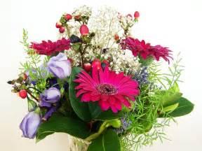 flower images free stock photo flower bouquet color cut flowers