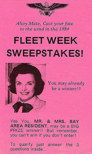 Sweepstakes Today Reviews - one time sweepstakes sweepstakes today autocars blog