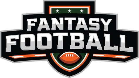 Fantasy Football Win Money Free - play fantasy football on draftkings