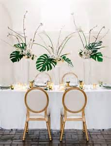 deco decorations modern art deco wedding inspiration green wedding shoes